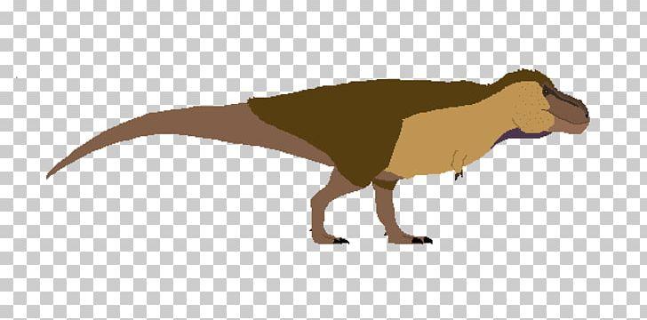 Tyrannosaurus Pixel Art Dinosaur Yutyrannus Png Clipart