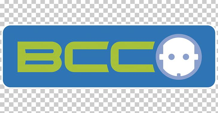 BCC Eindhoven Hurk Retail Black Friday Discounts And Allowances PNG, Clipart, Area, Bcc, Black Friday, Blue, Brand Free PNG Download
