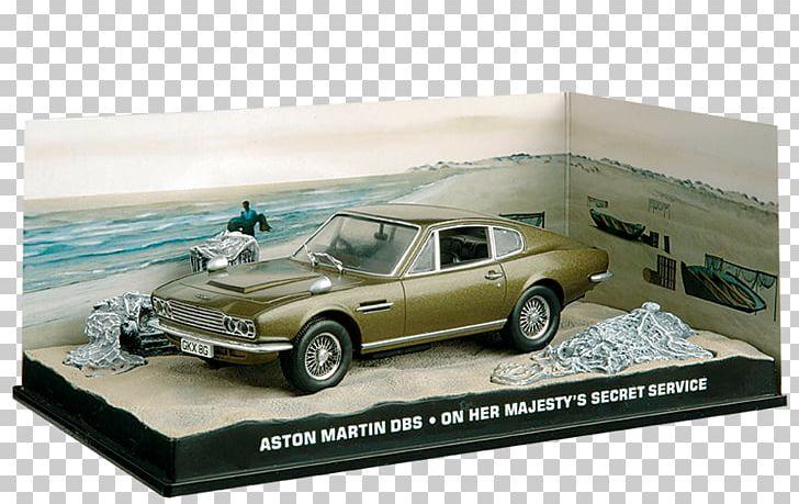 James Bond Car Aston Martin Db5 Aston Martin Dbs Png
