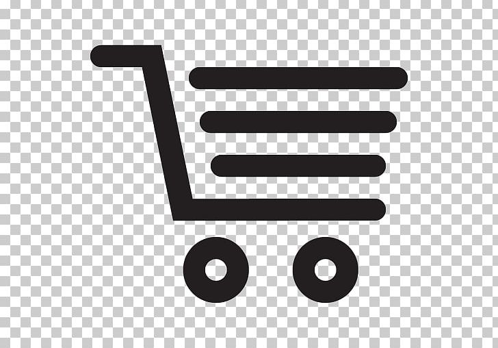 Computer Icons WooCommerce PNG, Clipart, Angle, Brand, Computer