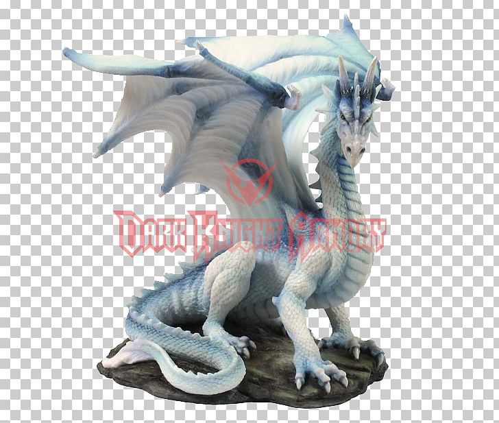Figurine Statue Sculpture Dragon Fantasy PNG, Clipart, Animal Figurine, Bronze Sculpture, Collectable, Dragon, Fantasy Free PNG Download