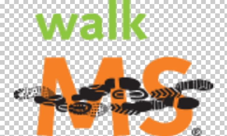 National Multiple Sclerosis Society MS Walk Fundraising Walking PNG, Clipart, 5k Run, Biogen, Brand, Cure, Donation Free PNG Download