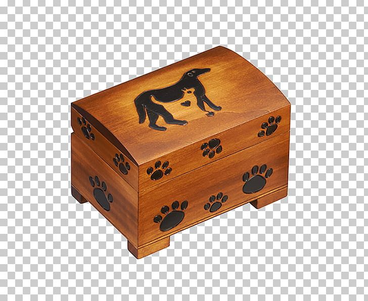 Dog–cat Relationship Dog–cat Relationship Urn Pet PNG, Clipart, Animals, Ballot Box, Bestattungsurne, Box, Cat Free PNG Download
