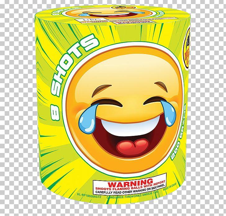 Face With Tears Of Joy Emoji Emoticon Smiley Sticker PNG, Clipart, Crying, Emoji, Emoji Movie, Emoticon, Emotion Free PNG Download