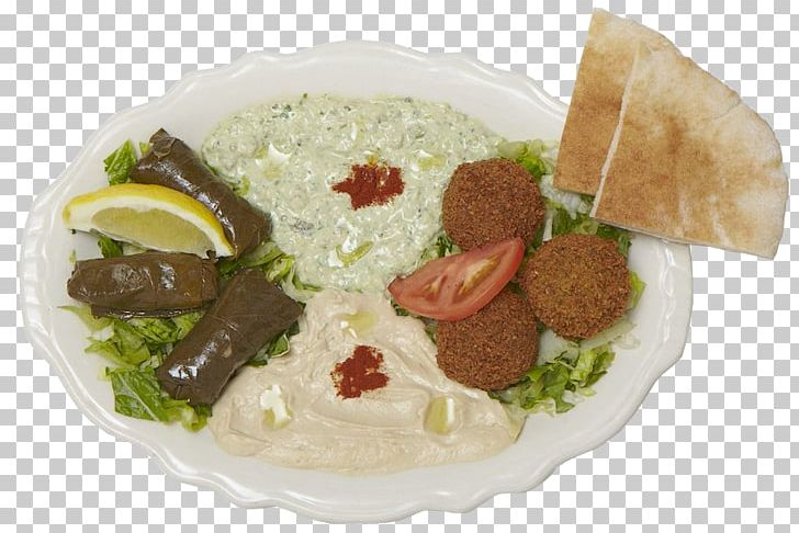 Falafel Middle Eastern Cuisine Pita Turkish Cuisine