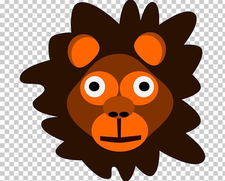 Lionhead Rabbit Cartoon PNG, Clipart, Carnivoran, Cartoon, Cat Like Mammal, Dog Like Mammal, Drawing Free PNG Download
