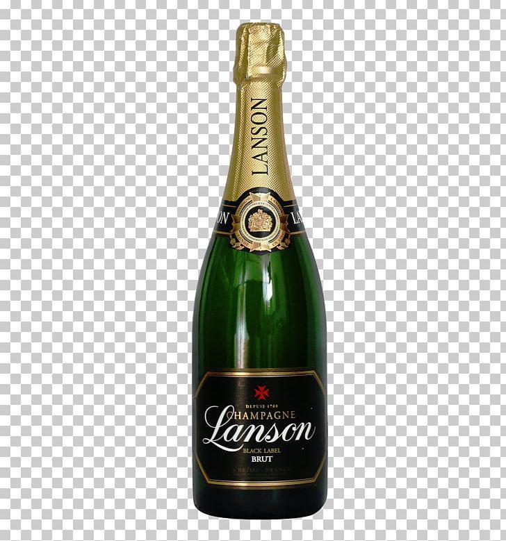 Sparkling Wine Distilled Beverage Champagne Beer PNG, Clipart, Alcohol, Alcohol Bottle, Alcoholic Beverage, Alcoholic Drink, Beer Free PNG Download
