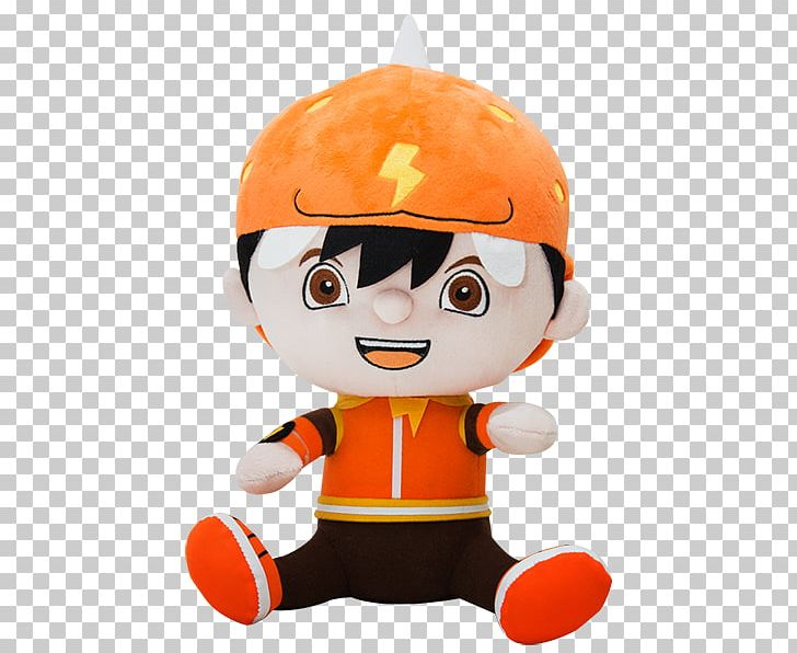 Stuffed Animals & Cuddly Toys Plush Action & Toy Figures Cartoon PNG, Clipart, Action, Action Toy Figures, Amp, Boboiboy, Boboiboy Galaxy Free PNG Download