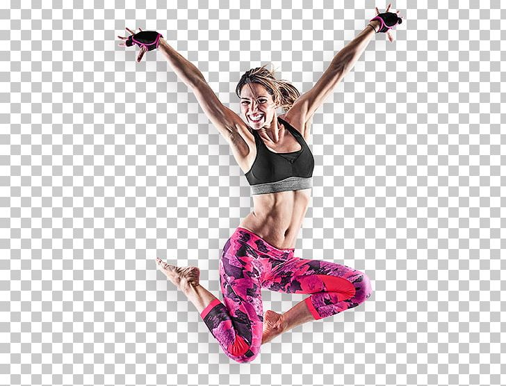 Physical Fitness Exercise Fitness Centre Zumba PNG, Clipart, Aerobics, Arm, Dancer, Dumbbell, Excercise Free PNG Download