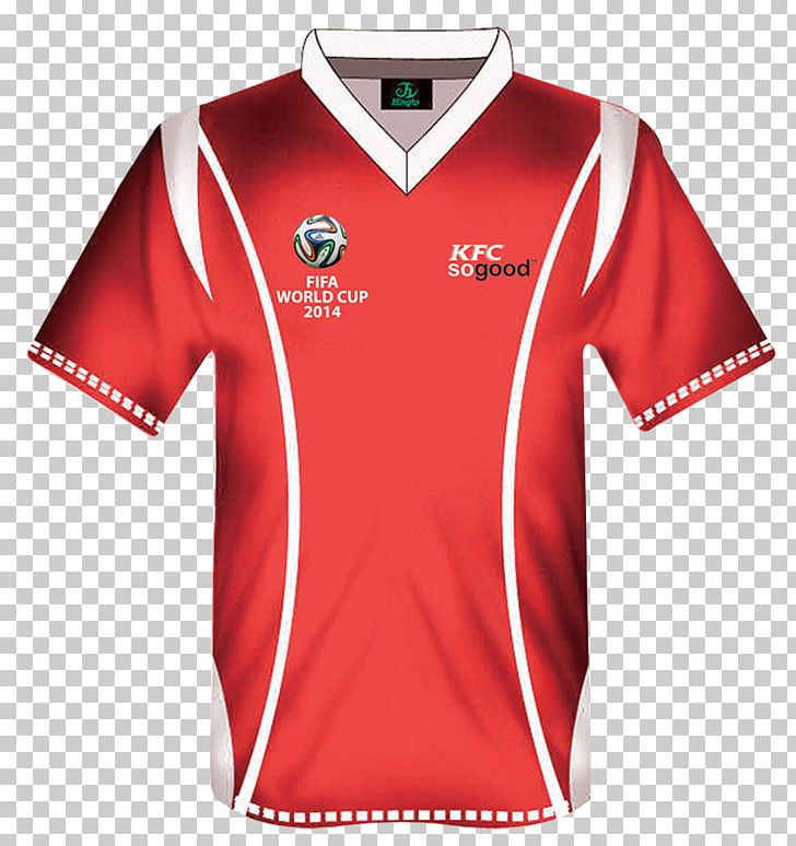T-shirt Iron-on Sports Fan Jersey Dye-sublimation Printer