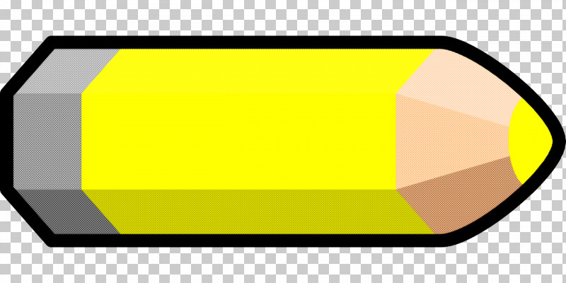 Yellow Rectangle Line Table PNG, Clipart, Line, Rectangle, Table, Yellow Free PNG Download