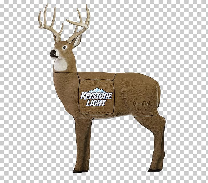 Target Archery Hunting Bow And Arrow Shooting Target PNG, Clipart, Antler, Archery, Arrow, Bow And Arrow, Bowhunting Free PNG Download