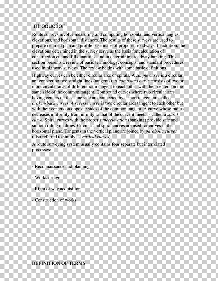 Letter Of Recommendation Resume Template from cdn.imgbin.com