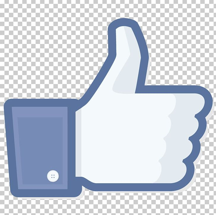 Facebook Like Button Computer Icons Social Media PNG, Clipart, Blog, Blue, Brand, Computer Icons, Dark Blue Free PNG Download