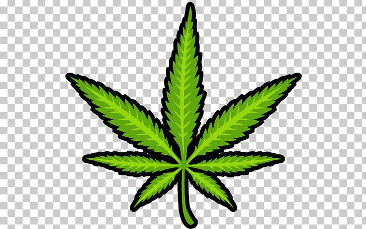Medical Cannabis Marijuana PNG, Clipart, Cannabis, Cannabis Industry, Drug, Emoji, Emoticon Free PNG Download