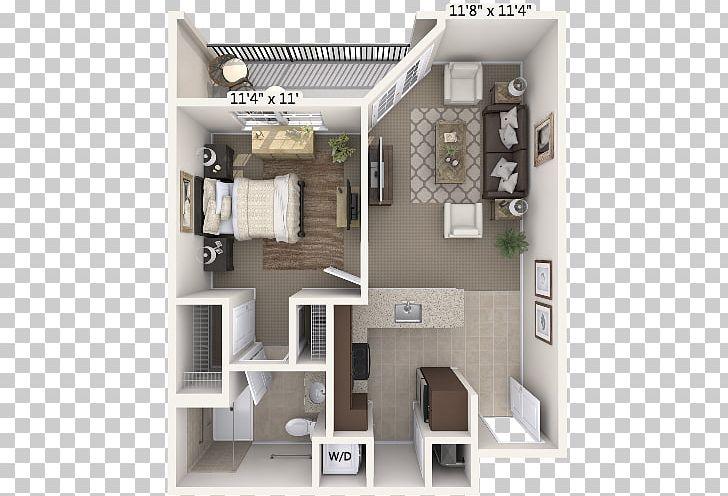 Product Design Floor Plan PNG, Clipart, Floor, Floor Plan, Home, Hyde Park Free PNG Download