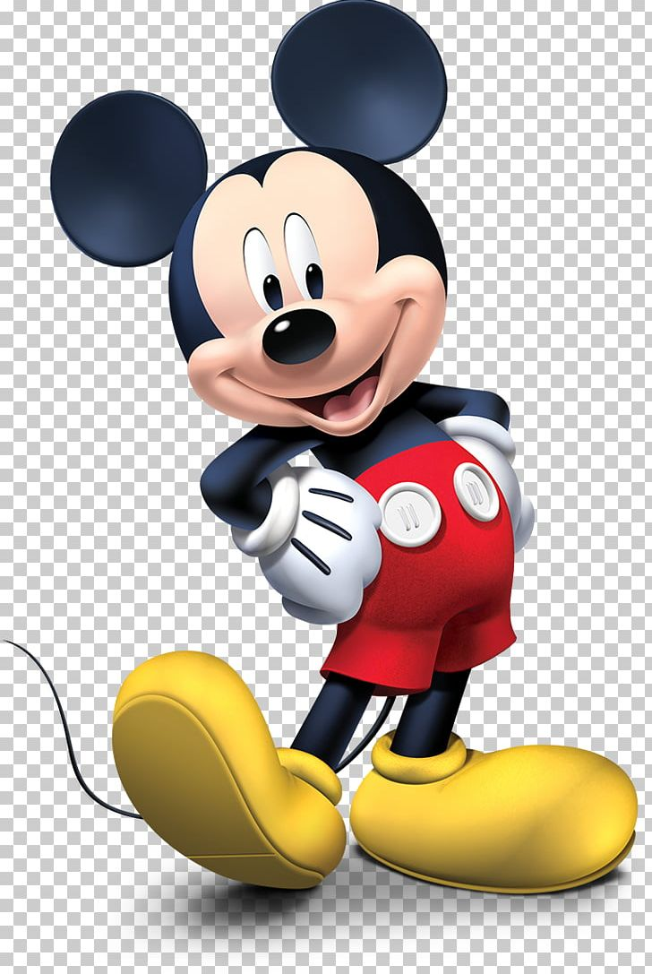 Mickey Mouse Universe Minnie Mouse Youtube Mickey Mouse Clubhouse