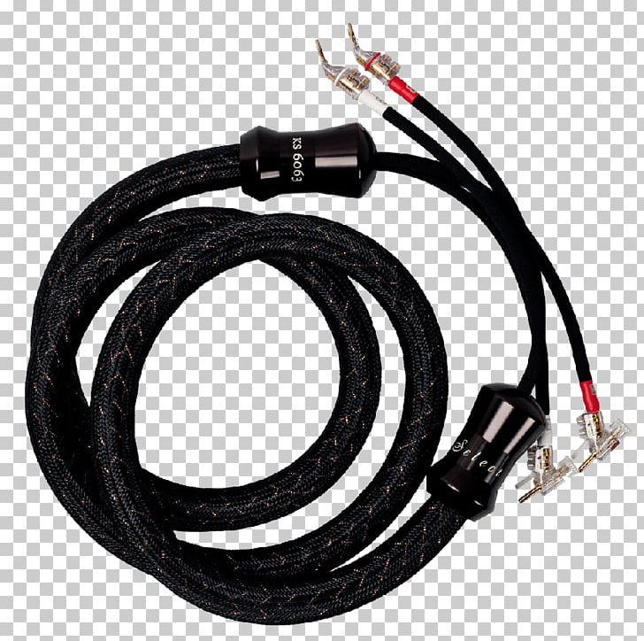 speaker wire bi wiring wiring diagram electrical cable parallel speaker wiring diagram the speaker wiring diagram and