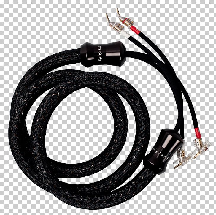 speaker wire bi wiring wiring diagram electrical cable loudspeakerspeaker wire bi wiring wiring diagram electrical cable loudspeaker png, clipart, audio signal, auto part, cable,