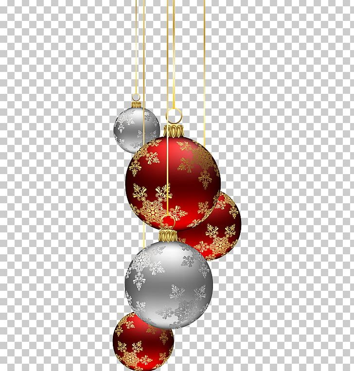 Christmas Ornament Ball PNG, Clipart, Ball, Christmas, Christmas Border, Christmas Decoration, Christmas Frame Free PNG Download