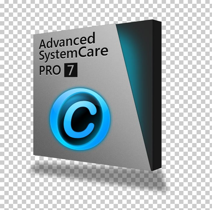 advanced systemcare ultimate 10 key free