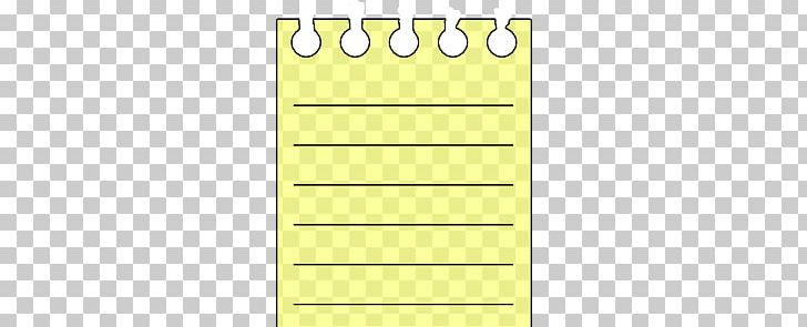 Paper Yellow Area Angle Font PNG, Clipart, Angle, Area, Line, Material, Paper Free PNG Download