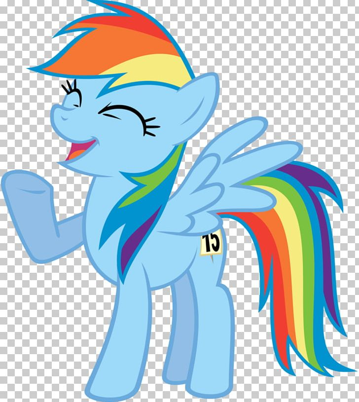Pony Rainbow Dash Rarity Twilight Sparkle Fluttershy PNG, Clipart, Animal Figure, Area, Art, Artwork, Best Night Ever Free PNG Download