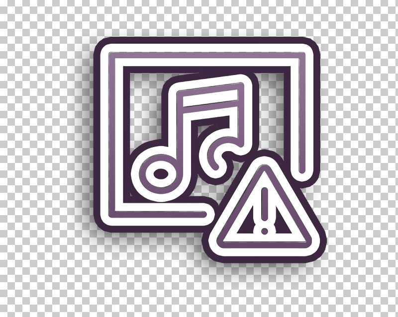 Interaction Set Icon Music Icon Music Player Icon PNG, Clipart, Angle, Interaction Set Icon, Logo, Music Icon, Music Player Icon Free PNG Download
