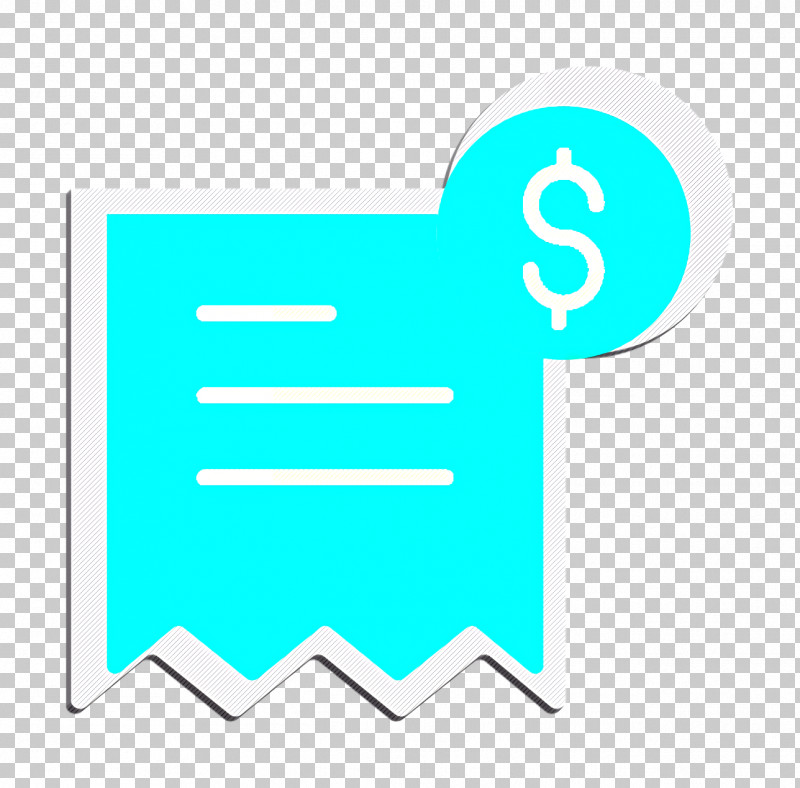 Invoice Icon Bill Icon Investment Icon PNG, Clipart, Aqua, Azure, Bill Icon, Blue, Circle Free PNG Download