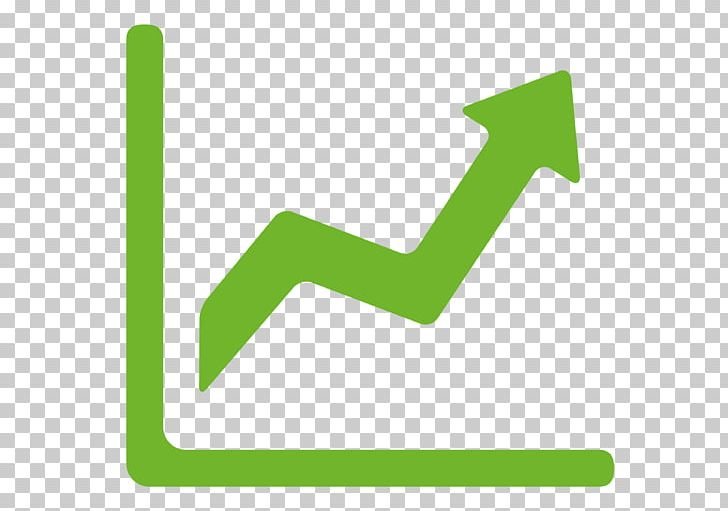Line Chart Table Computer Icons Graph Of A Function Png Clipart