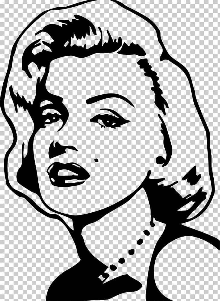 images?q=tbn:ANd9GcQh_l3eQ5xwiPy07kGEXjmjgmBKBRB7H2mRxCGhv1tFWg5c_mWT Get Inspired For Cool Pop Art Drawings @koolgadgetz.com.info