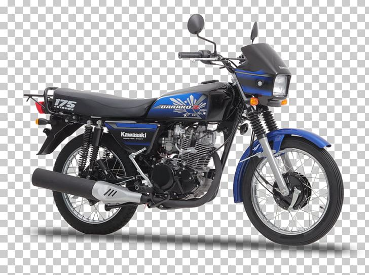 klr650 wiring diagram electrical wiring diagram guide KLR 650 Componets Location Diagram