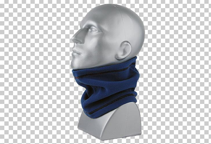 Neck Microsoft Azure PNG, Clipart, Art, Electric Blue, Head, Joint, Microsoft Azure Free PNG Download