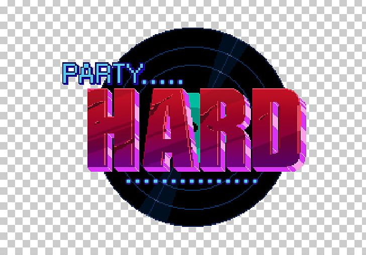 Party Hard PlayStation 4 YouTube Payday 2 TinyBuild PNG