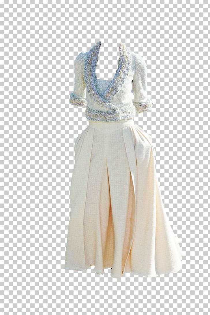Cocktail Dress Clothing Costume Design Ruffle PNG, Clipart, Bridal Party Dress, Bride, Clothing, Cocktail, Cocktail Dress Free PNG Download