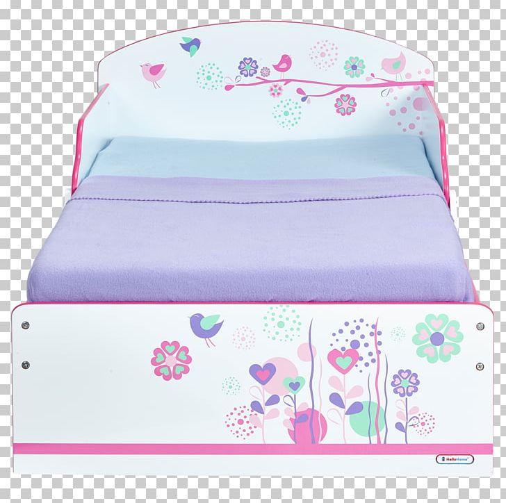 Toddler Bed Child Table Bedroom PNG, Clipart, Bed, Bed Frame, Bedroom, Bedroom Furniture Sets, Bed Sheet Free PNG Download