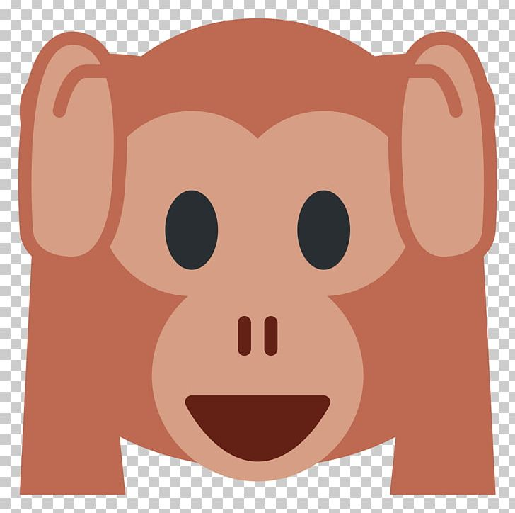 Pig evil. Emoji youtube t shirt