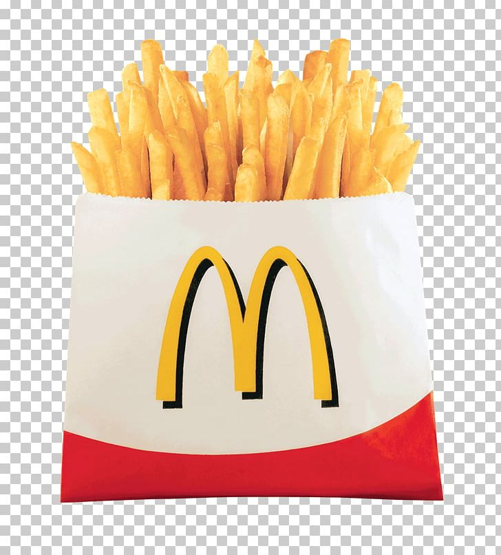 McDonald's French Fries Fast Food McDonald's Chicken McNuggets PNG, Clipart, Burger King, Eating, Fast Food, Food, Food Drinks Free PNG Download