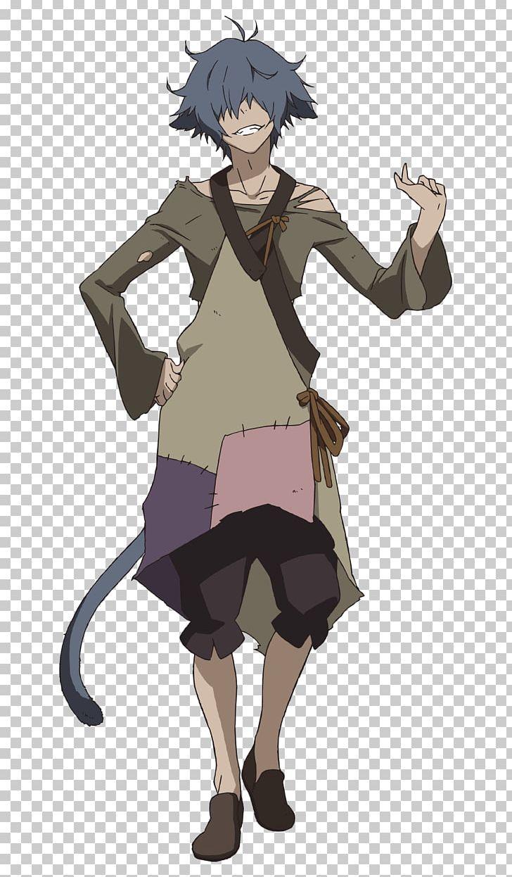 Rokka No Yuusha Manga After Anime Dowload Anime Wallpaper Hd
