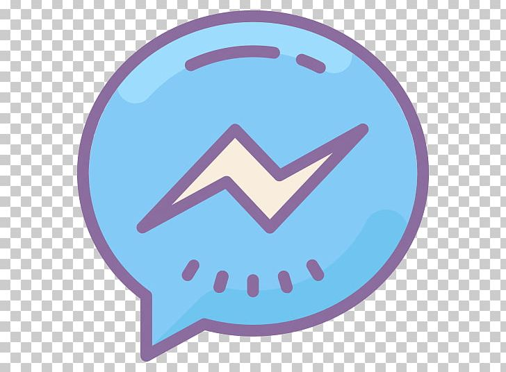 Facebook Messenger Computer Icons Facebook PNG, Clipart, Angle, Area, Circle, Computer Icons, Facebook Free PNG Download