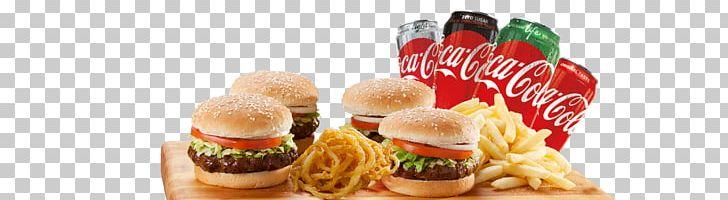 Fast Food Restaurant Hamburger Burger King PNG, Clipart, Burger King, Cuisine, Diet Food, Fast Food, Fast Food Restaurant Free PNG Download