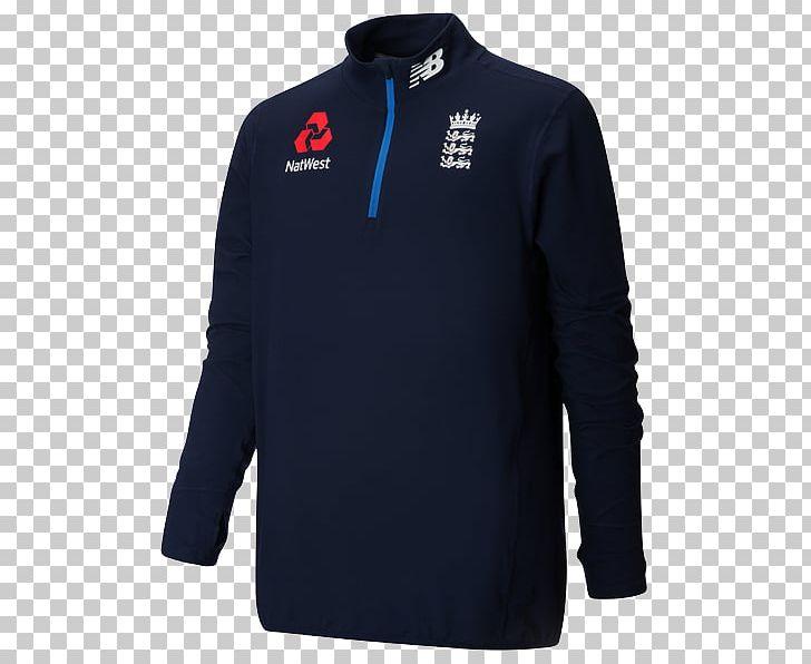 9f46df5984557a England Cricket Team Cricket Clothing And Equipment Cricket Whites New  Balance England Cricket T20 Replica Shirt ...