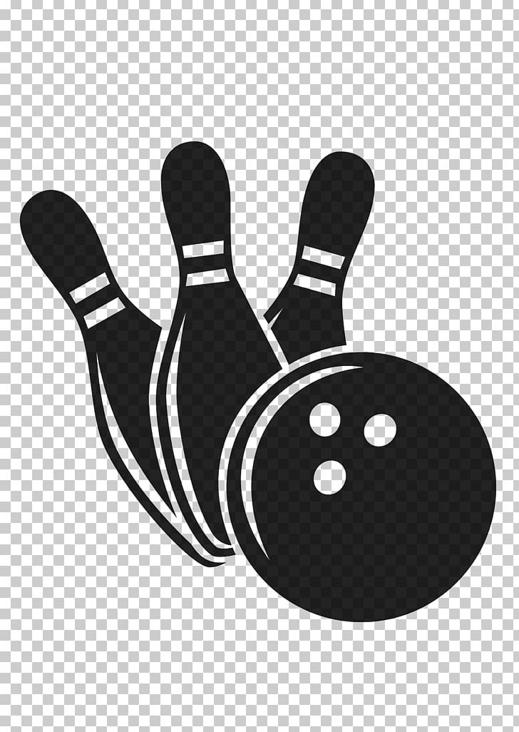 Bowling Pin Strike Bowling Balls Sport PNG, Clipart, Autocad Dxf, Ball, Black And White, Bowling, Bowling Ball Free PNG Download