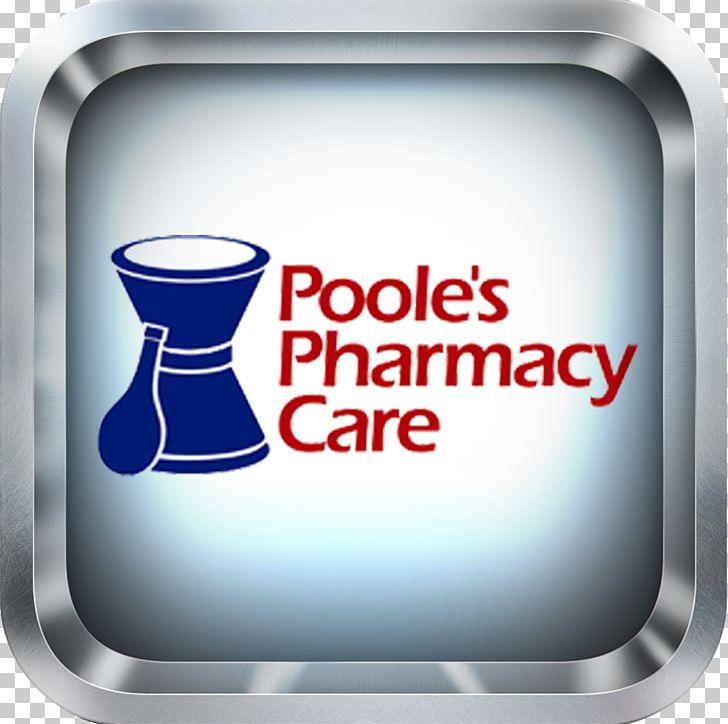 Poole's Pharmacy Care Quiz Runner Medical Prescription Poole's