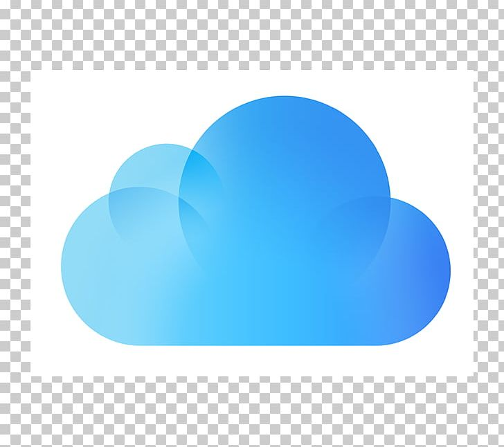 ICloud Drive IOS IPhone Google Drive PNG, Clipart, Amazon Drive, Apple, App Store, Aqua, Azure Free PNG Download