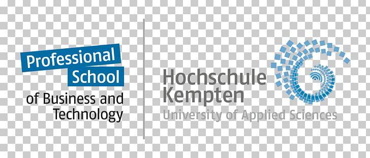 Kempten University Of Applied Sciences Coburg University Of Applied Sciences Vietnamese German University Rwth Aachen University