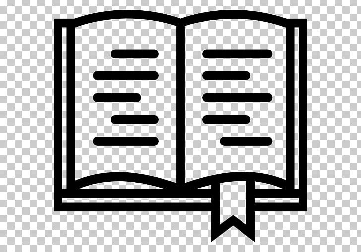 Computer Icons Book Education Learning Centro De Formacion Grupo 2000 S.L. PNG, Clipart, Angle, Area, Black And White, Book, Bookmark Free PNG Download