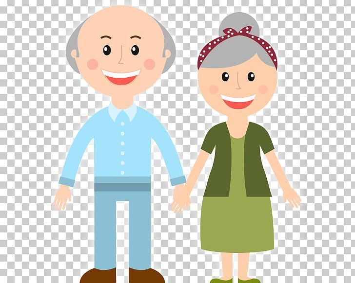 National Grandparents Day Old Age PNG, Clipart, Boy, Child, Communication, Computer Icons, Conversation Free PNG Download