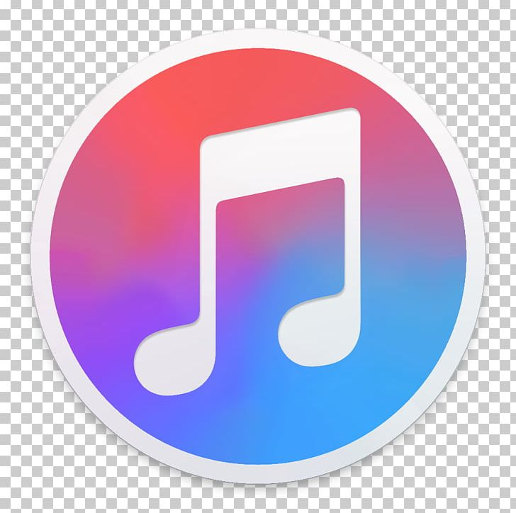 ITunes Music Apple PNG, Clipart, Apple, Circle, Computer