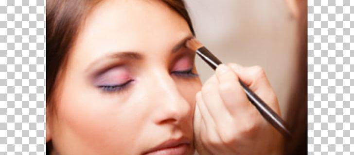 Beauty Parlour Cosmetics Permanent Makeup Hair PNG, Clipart